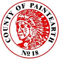 County of Paintearth