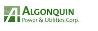 Algonquin Power and Utilities Corp