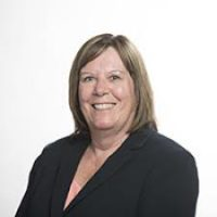 The Honourable Margaret McCuaig-Boyd